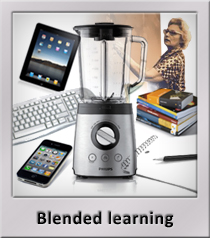 blended-learning